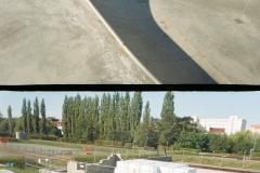 Plzeň má krásnej bazén a teď, když tohle čteš, tak Mystic kluci odfrkujou po šichtách na streetplaze!